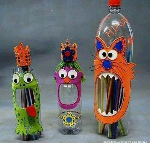 brinquedos-artesanais-3