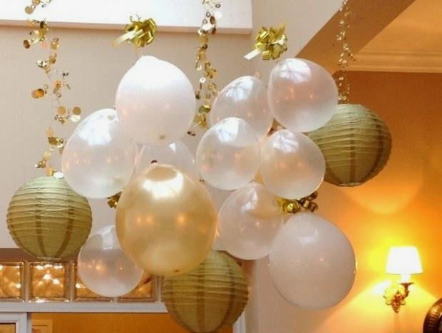 decoracao-mesa-ano-novo-ideias-decoracao-ano-novo-arranjos-mesa-ano-novo-decoracao-casamento-aniversario-ano-novo-16