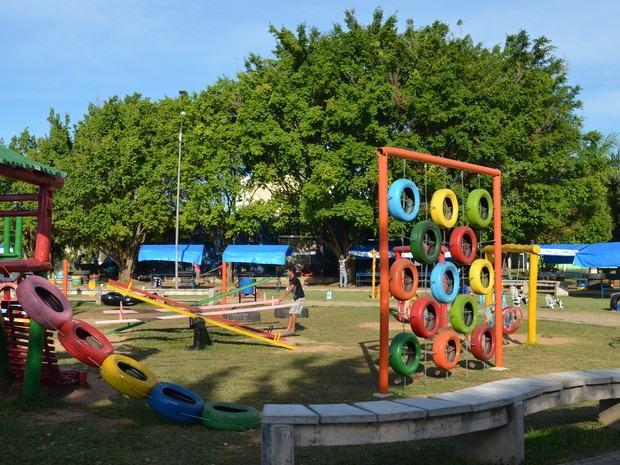 simples-playground
