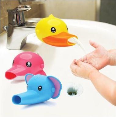 1pc-worldwide-store-cartoon-kid-toddler-font-b-children-b-font-water-tap-faucet-extender-washing