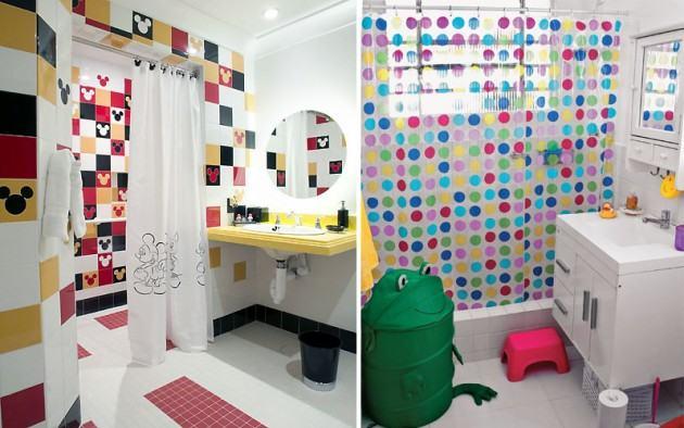 banheiro-de-crianca-7-630x394
