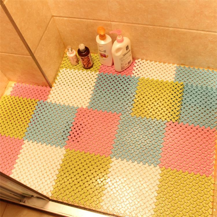 new-removable-bathroom-non-slip-pad-pvc-font-b-mat-b-font-font-b-bath-b