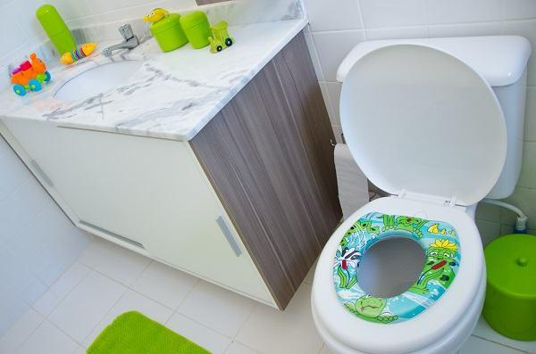 acessorios-assento-banheiro-infantil