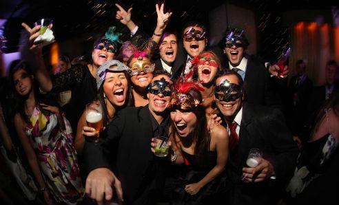baile_mascaras_convidados
