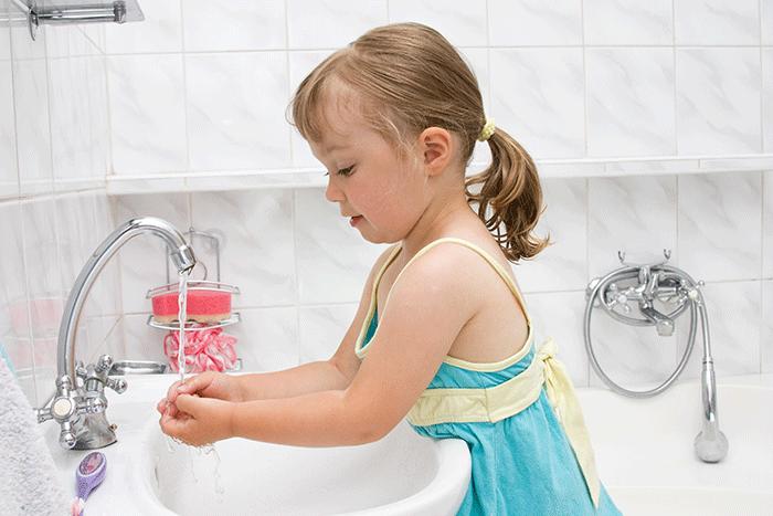 banheiro-crianca