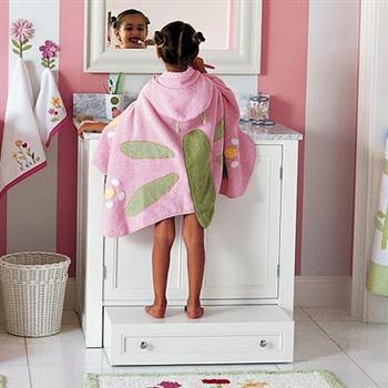 banheiro-infantil-1