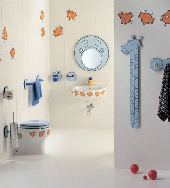 banheiro-infantil-9
