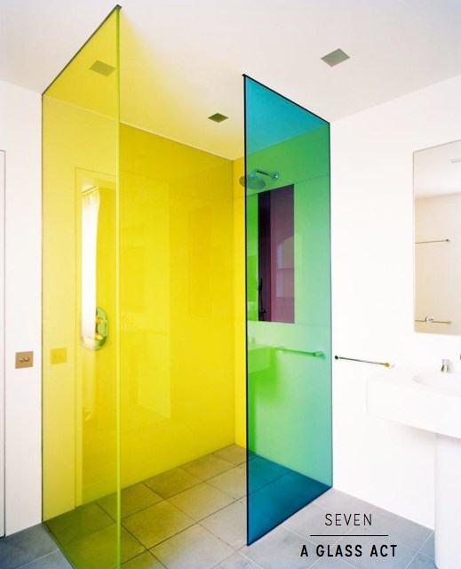 box-colorido