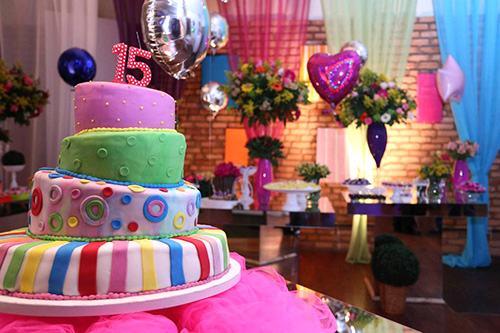 decoracao-foto-facebook-com-tai-producoes