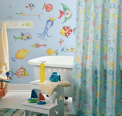 decoracao-de-banheiro-infantil-8
