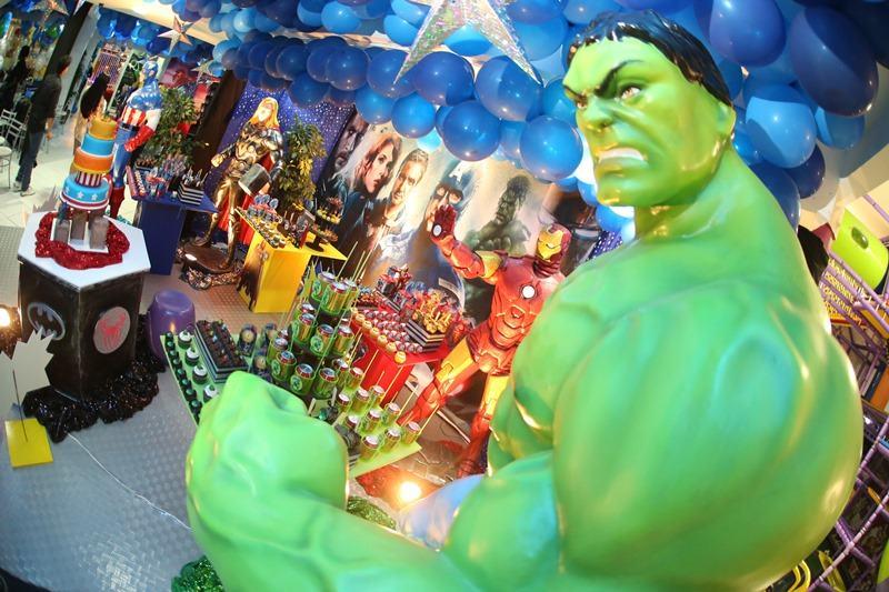 decoracao-festa-infantil-meninos-super-herois1