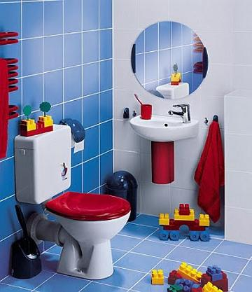 decoracao-para-banheiro-infantil-3