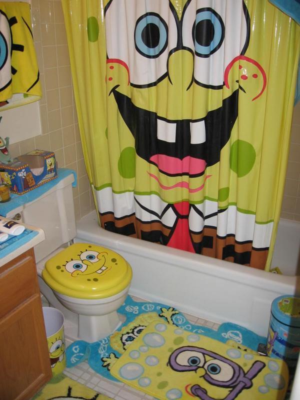 decoracao-para-banheiro-infantil-5
