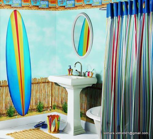 decoracao-quartos-infantis-52