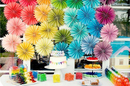 festa-a-fantasia-infantil-decoracao1