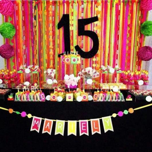 festa-de-15-anos-a-fantasia-12