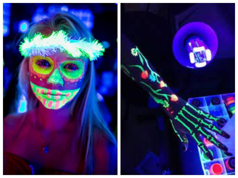festa-neon-caveira