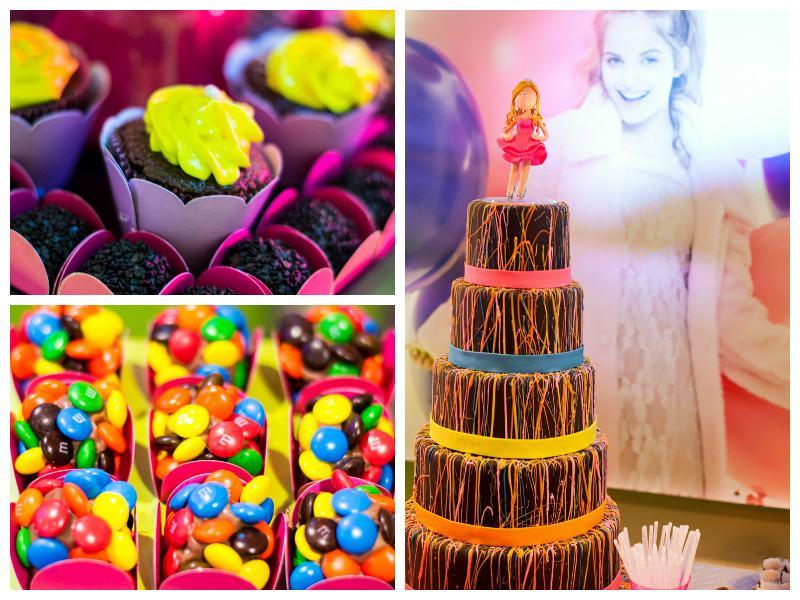 festa-neon-rodrigo-carreiro-marcio-norris-doces