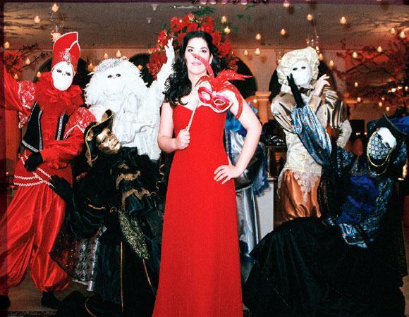 festa_de_15_anos_baile_de_mascaras
