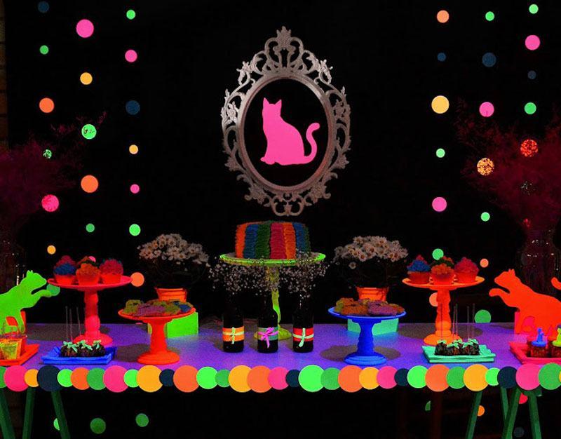 festa_neon_11