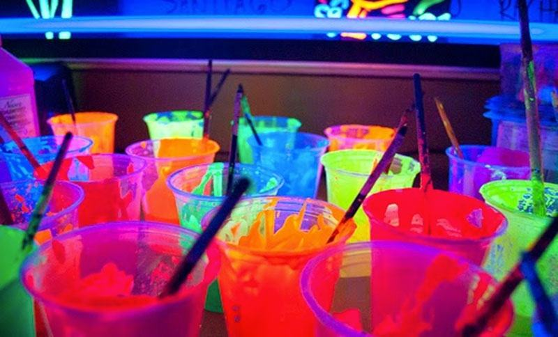 festa_neon_16