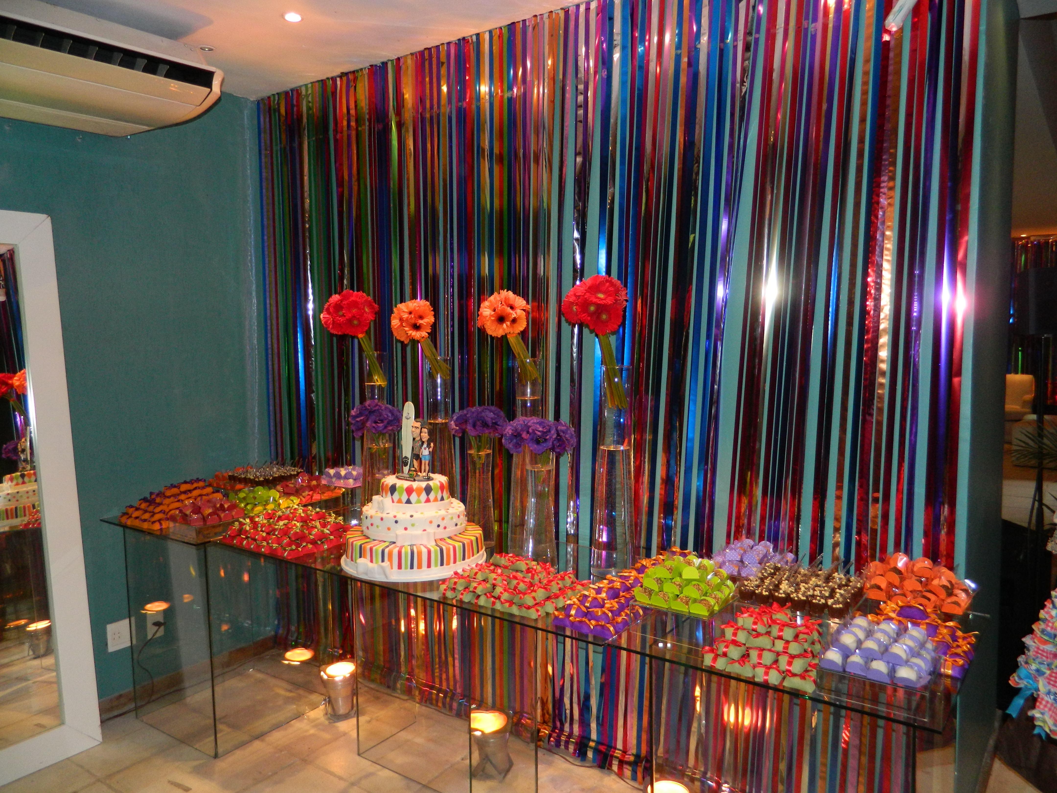 festas-junho-2011-0061