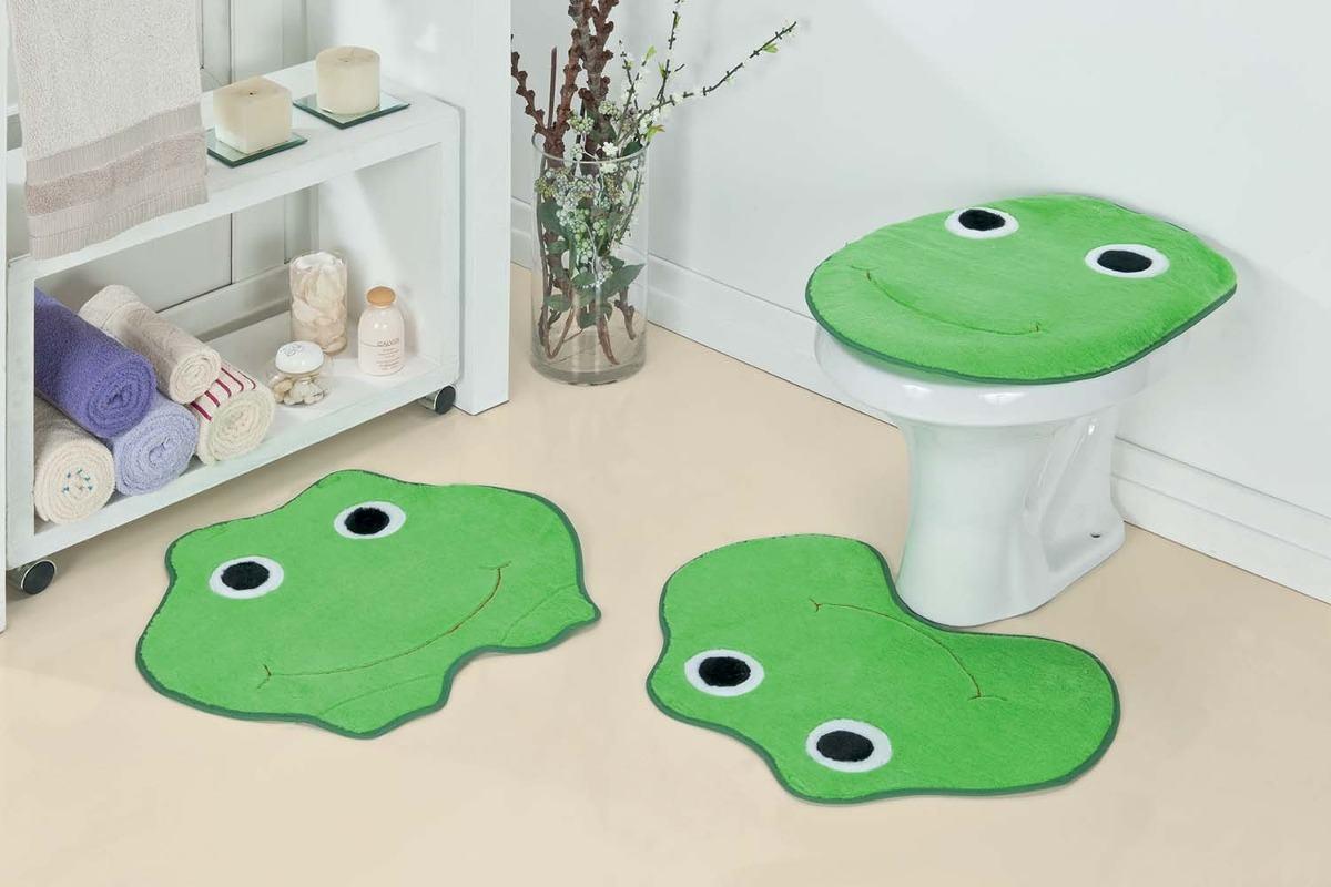 jogo-tapete-banheiro-3-pecas-pelucia-varios-modelos-formatos-d_nq_np_923511-mlb20560634785_012016-f