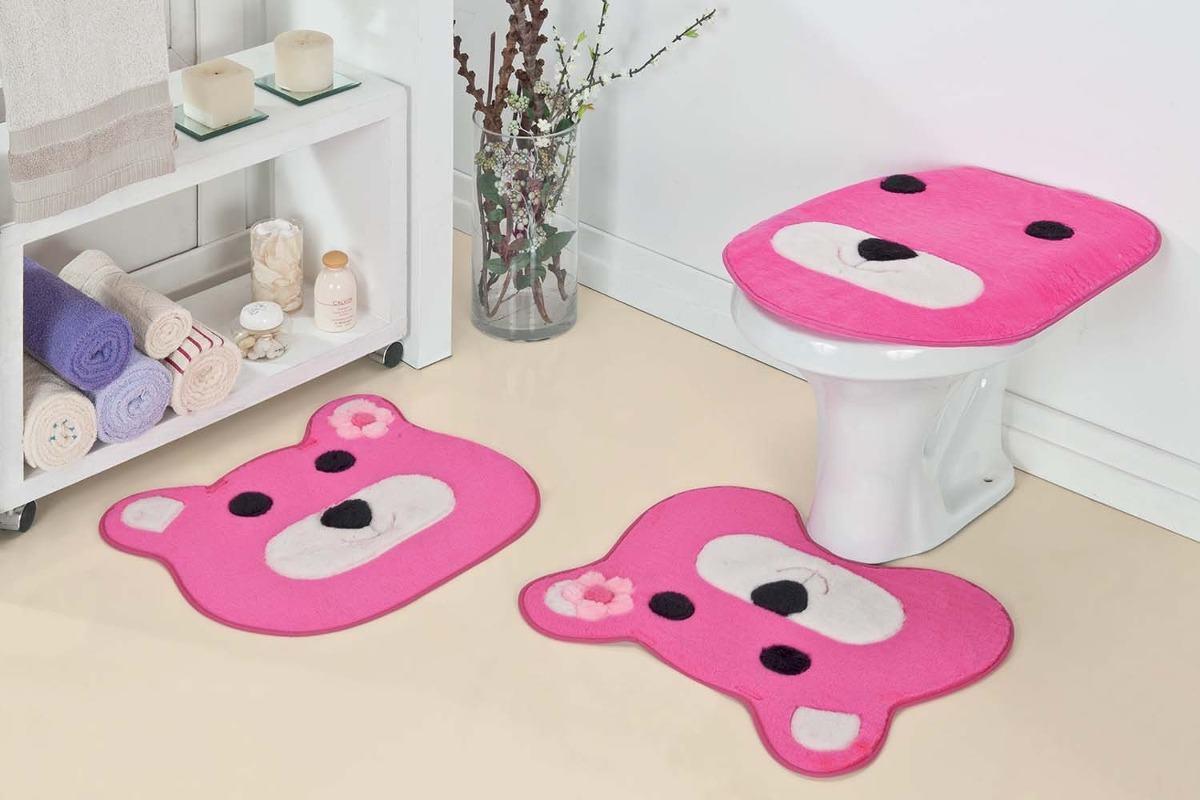 jogo-tapete-banheiro-ursa-3-pecas-em-pelucia-d_nq_np_778411-mlb20560633981_012016-f