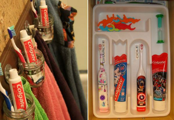 organizacao-banheiro-de-criancas-4
