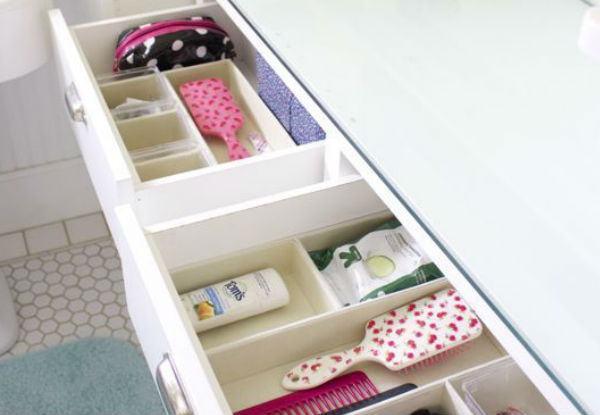 organizacao-banheiro-de-criancas-5