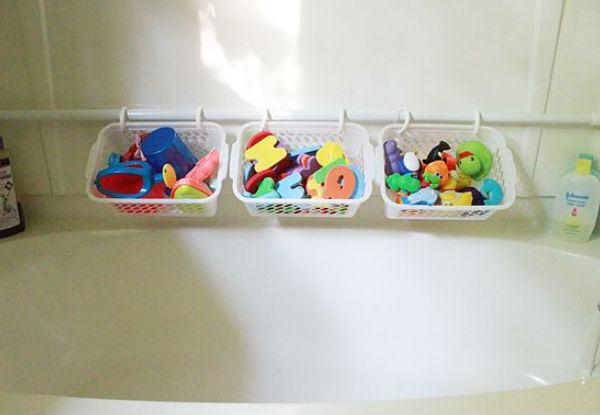 organizacao-banheiro-de-criancas-6