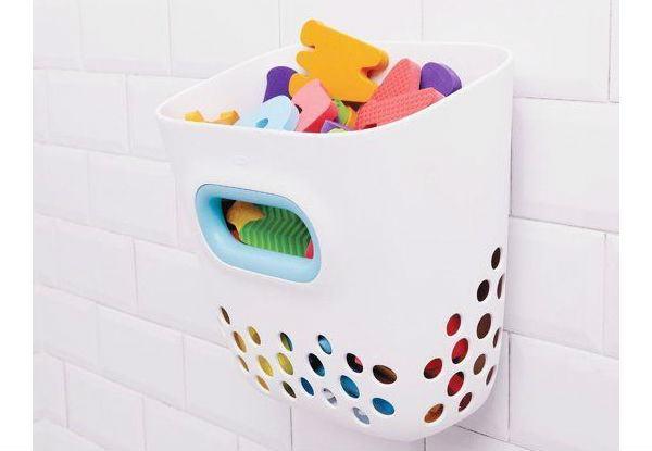 organizacao-banheiro-de-criancas-7