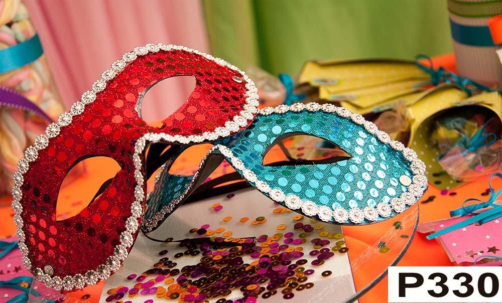 painel-festa-a-fantasia-decoracao-infantil