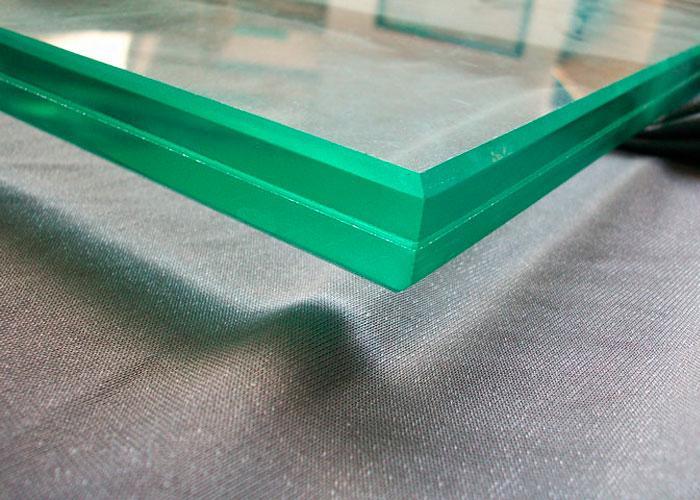 vidro-laminado-02