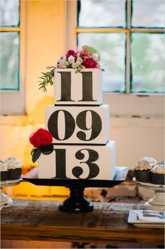 bolo-noivado-25
