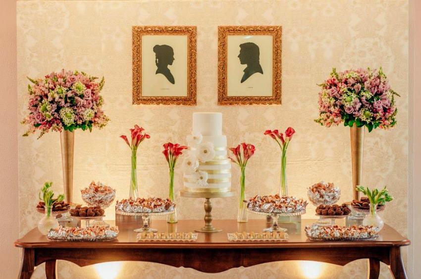 como-decorar-noivado-ou-mini-wedding-abc-de-beleza-e-e-ai-beleza-1