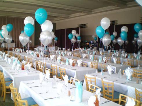 decoracao-de-casamento-com-baloes