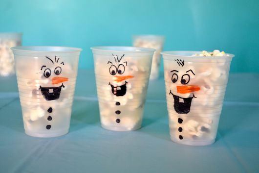 decoracao-de-festa-frozen-simples-barata