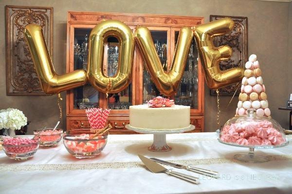 festa-de-noivado-diferente-ideias-de-decoracao-11