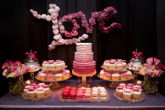 festa-de-noivado-diferente-ideias-de-decoracao-24