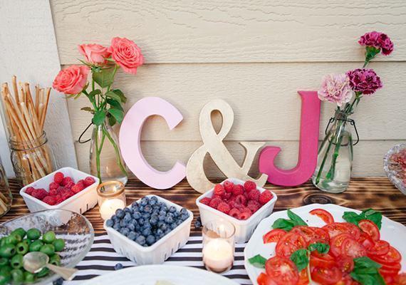 festa-de-noivado-diferente-ideias-de-decoracao