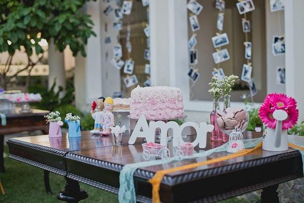 festa-de-noivado-raquel-e-richarlison-romantico-e-rustico-blog-de-casamento-a-moda-da-noiva-por-luana-zabot_0008