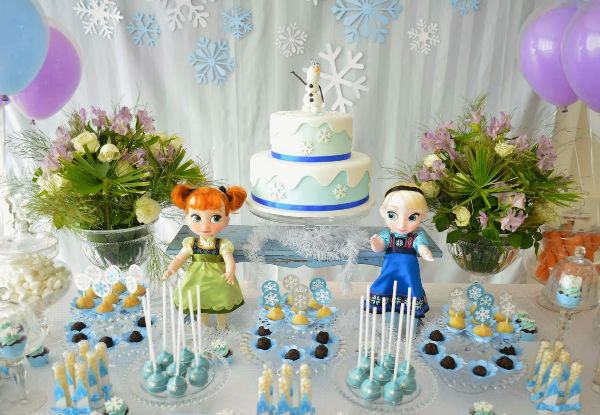 festa-frozen-13