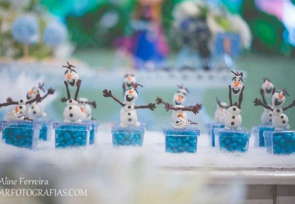 festa-frozen-20