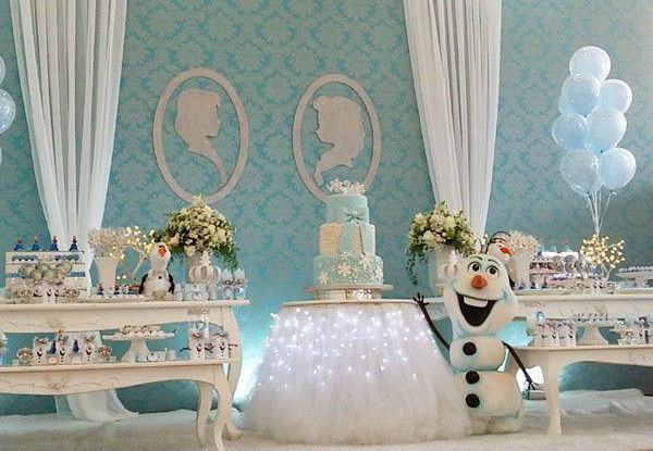 festa-frozen-25
