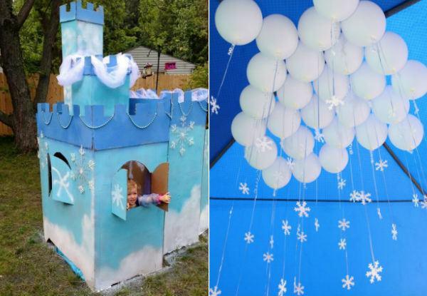 festa-frozen-29