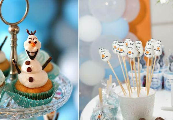 festa-frozen-32