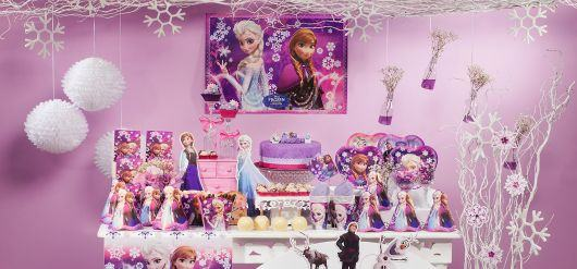 festa-frozen-rosa-lilas