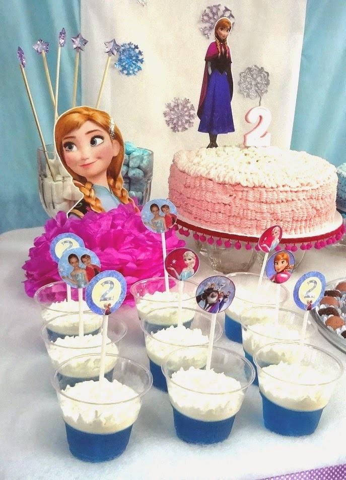 lado-anna-festa-frozen