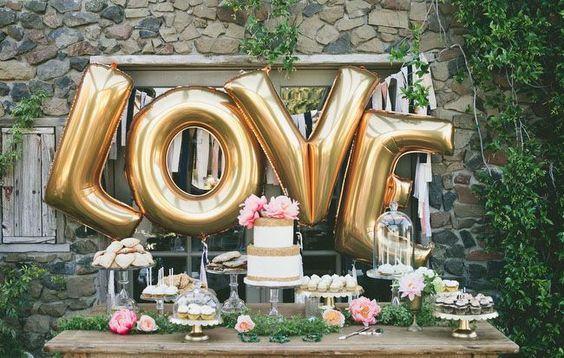 mesa-de-doces-guloseimas-casamento-ceub-12